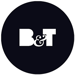 B&T Logo_small